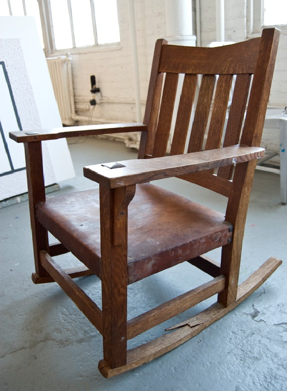 Office Furniture Repair Parts