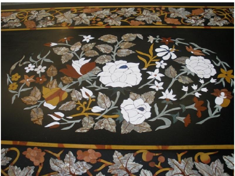 Historic Woodwork Best Antique Furniture Repair Nyc Ct Nj