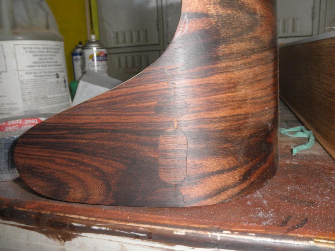 Pdf diy rosewood veneer download thin birch plywood for Diy plywood dresser
