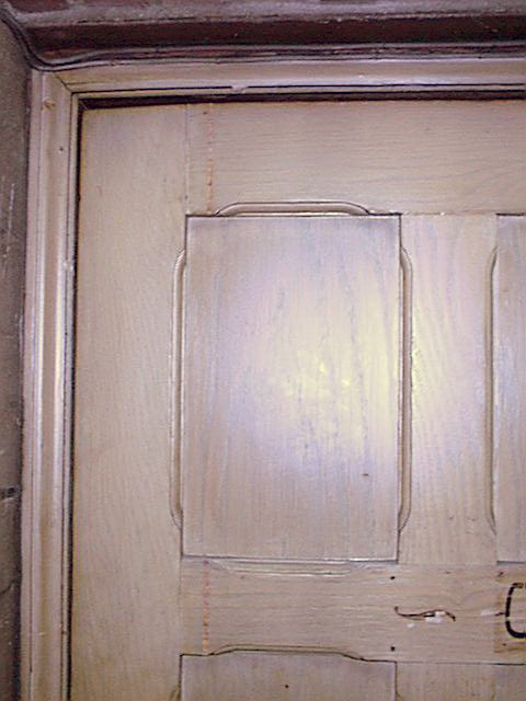 Custom Wood Exterior Doors For Landmarks Fine Homes And