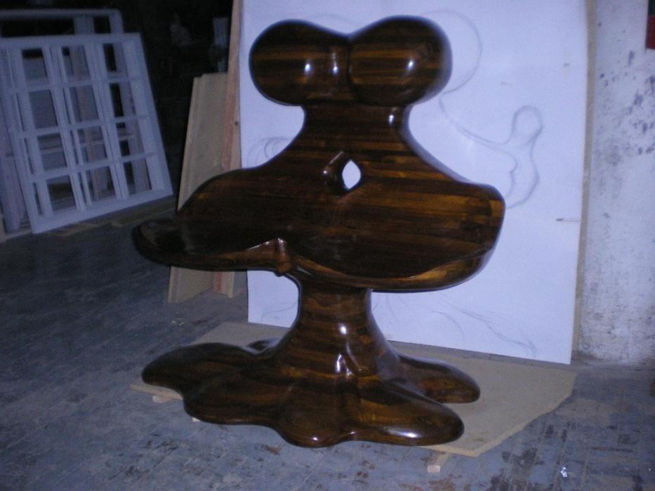 Furniture Repair, Furniture Refinishing, Furniture ...